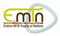 Enduro Throphy of Nations