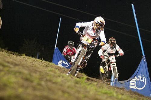 Anneke Beerten (foto UCI - Gary Perkin)