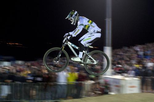 Jared Graves (foto UCI - Gary Perkin)